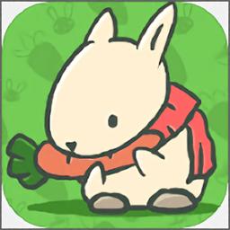 月兔历险记国际服
