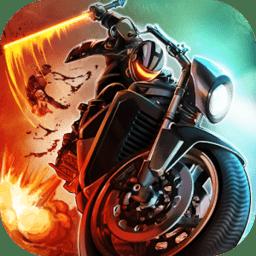 暴力摩托3手机版 v1.2.49 安卓版