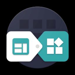 fusion软件 v1.1.3 安卓版