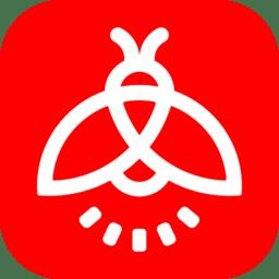 火��f版本 v3.2.2 安卓版