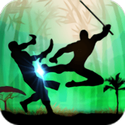 史诗暗影格斗手游 v2.0 安卓最新版