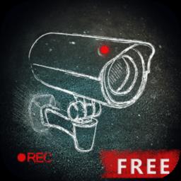 监视者手游 v2.4.0 安卓版