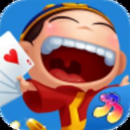宁波游戏大厅app