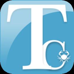 肿瘤指南者app医生版v1.4.3