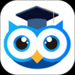 学霸在线app v1.2.9.1 安卓版