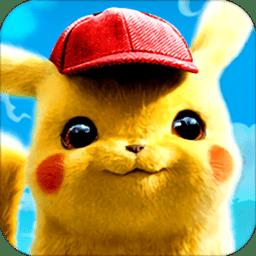 口袋冒险家果盘游戏v133.0 安卓版