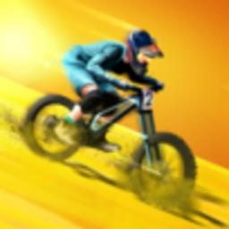 极限自行车2中文破解版 v1.6.2 安卓版