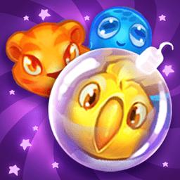 动物消除手游(animal drop) v1.5.4 安卓版