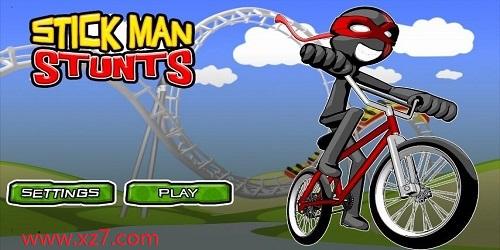 手机自行车游戏大全_骑自行车的手机游戏_自行车游戏单机版