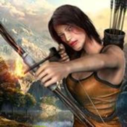 监狱逃生丛林生存手游 v1.4 安卓版