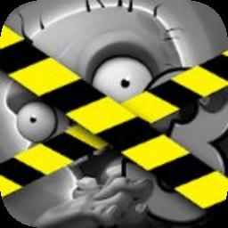 植物大战僵尸3测试服 v1.0 安卓版