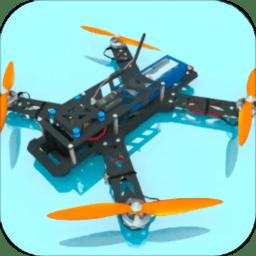 玩具飞机战场游戏破解版 v12.10 安卓版