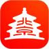 北京通�O果appv3.6.0 iphone版