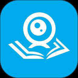 校视通app