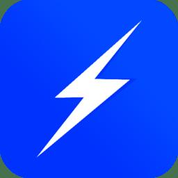 手机管家极速版appv1.3.03 安卓版