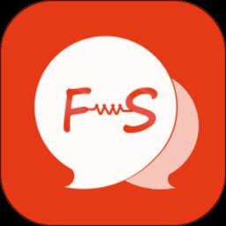 家校共育app v3.2.1.7 安卓版