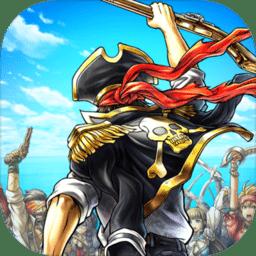 战之海贼日版 v2.1.2 安卓版