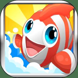 梦幻海底手机版v1.0.4 安卓版