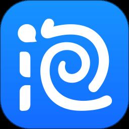 泡单词软件 v3.3.1 安卓版