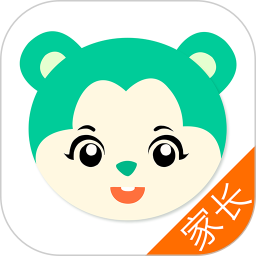 �坟�通家�L版app v4.9.2 安卓版