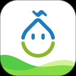 和���家�L端app v2.0.0 安卓版