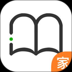 家�L�褪�app v2.6.1 安卓版