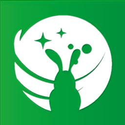 兔沃特购物平台 v1.0.16 安卓版
