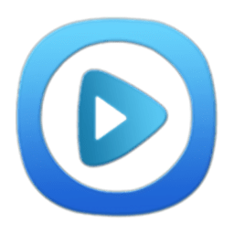 酷狗影视手机版 v1.0.5 安卓最新版