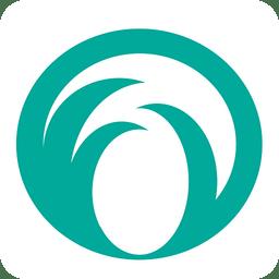 五岳阅卷手机版v3.2.6.1 安卓版