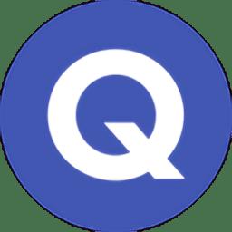 quizlet手机版 v4.8.2 安卓官方版