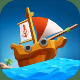 boom海�鹗�C游�� v0.5.078 安卓官方版