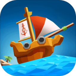 boom海战手机游戏 v0.5.078 安卓官方版
