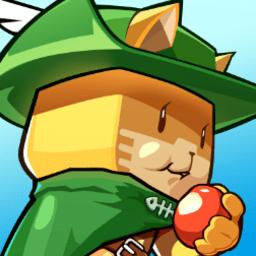 达猫小分队百度最新版 v1.9.1 安卓版
