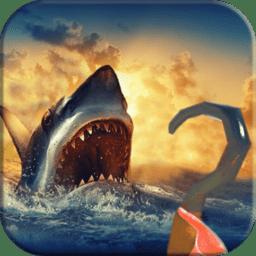 木筏求生模拟器手机版 v3.5 安卓版