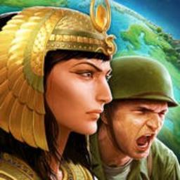 文明争战最新版(dominations)v9.900.901 安卓版