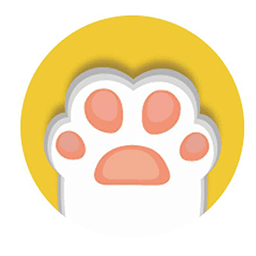 翻�g�appv14.1 安卓版