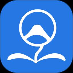 恒达教育app