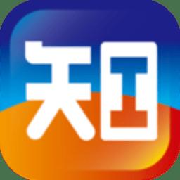 知工appv1.0.9.2 安卓版