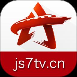 中国军视网手机版