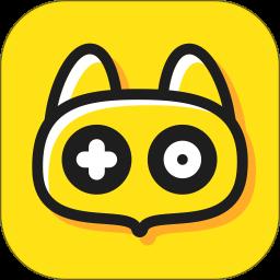 爱奇艺友趣appv1.1.1 安卓官方版