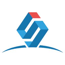 深圳����Wv1.6 安卓版