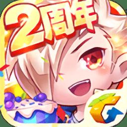 天天酷跑uu助手游戏v1.0.2)