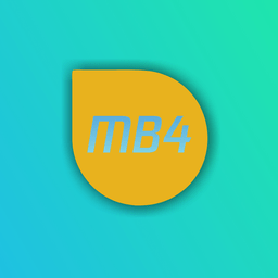 米环4表盘生成器app
