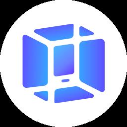 VMOS(虚拟大师)appv1.1.27 安卓版