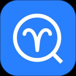 小羊搜搜app v1.3.2 安卓版