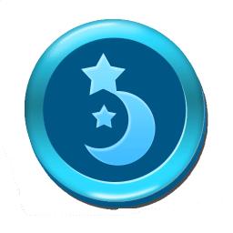 81盘占星网 v2.2.9 安卓版