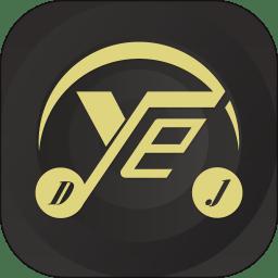 dj耶耶网播放器 v1.2.9 安卓版