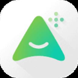 阿里智能家居appv3.6.8 安卓版