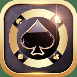 快乐德克萨斯扑克手机版v1.