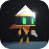 星球爆破公司�荣�破解版 v2.1.8 安卓版
